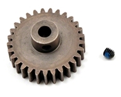 Pinion Gear 29T:XO-1