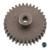 Pinion Gear 34T:XO-1