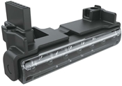 Traxxas Alias LED Light Bar (2)