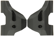 Front Suspension Arm Guards(2):Stampede 4x4