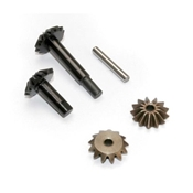 Center Diff Gear Set:SLH4x4(6804)