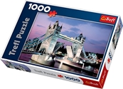 Tower Bridge, London 1000pc Puzzle