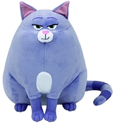 TY Beanie Chloe-Cat Secret Life Of Pets