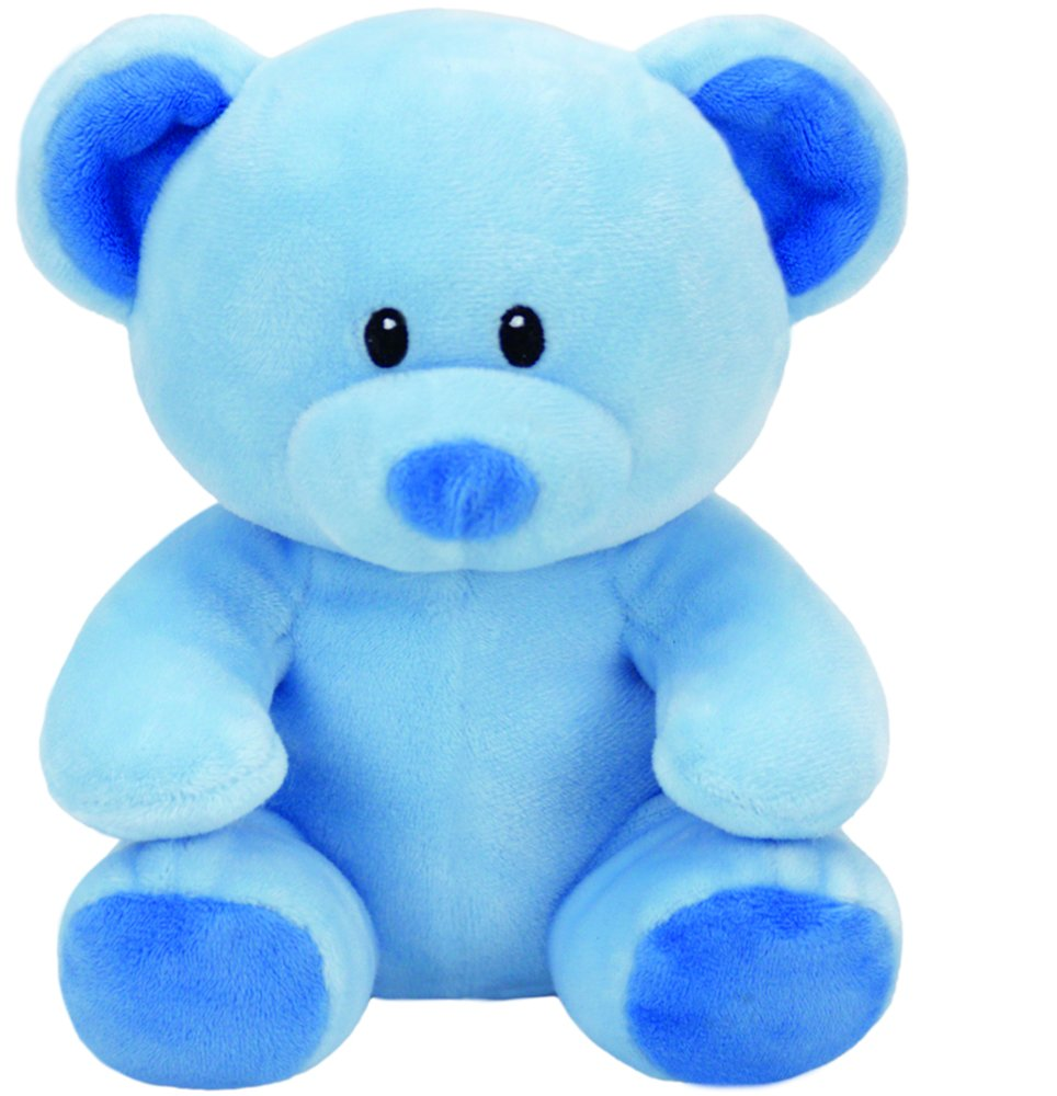 Ty Beanie Baby Lullaby