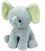 Ty Beanie  Baby Bubbles