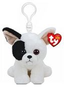 TY Beanie Boos - Marcel the Dog (Clip)