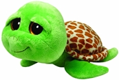 Ty Zippy the Turtle - Jumbo