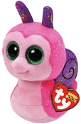 TY Beanie Boos - Scooter the Snail (Small)