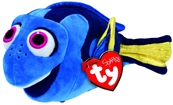 TY Sparkle Dory (Small)