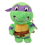Ty Teenage Mutant Ninja Turtles Donatello Mask, Purple