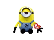 Ty Despicable Me 3 Minion - Mel