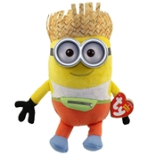 Ty Despicable Me 3 Minion - Dave