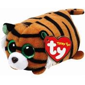 TY Teeny Tys - Tiggy the Tiger
