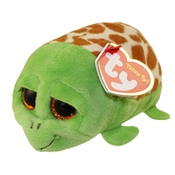 TY Teeny Tys - Cruiser the Turtle