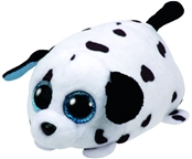 TY Teeny Tys - Spangle the Dalmatian