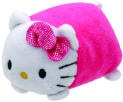 Teeny Tys Hello Kitty