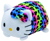 Teeny Tys Hello Kitty Multicolor