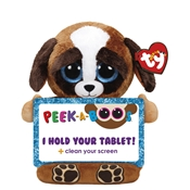 TY Peek-A-Boos - Pups the Dog (Tablet)