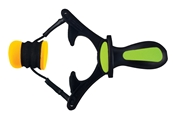 Foam Strike Pocket Slingshot