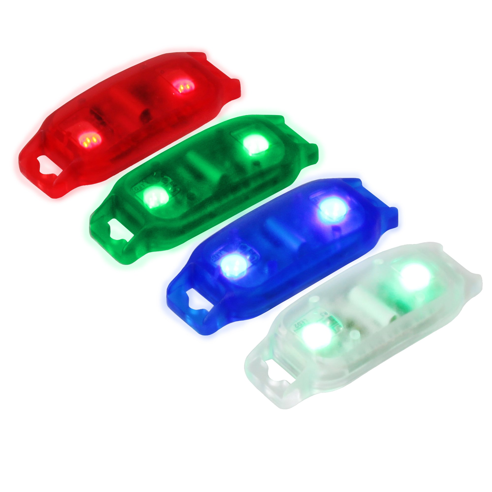 Blink Stepz Motion Activated LEDs