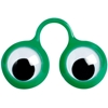 Finger Eyes - set of 4