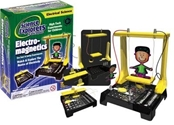 Electrical Science Assistant - Electromagnetic Playground Kit
