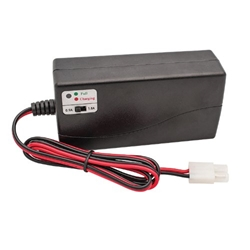 Charger - Valken Energy Universal Smart Charger 8.4v-9.6v
