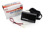 Tenergy Universal Smart Charger 8.4V-9.6v