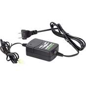 Valken Airsoft Universal Smart Charger 8.4V - 9.6V