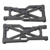Front Lower Susp. Arm 2 PCS - Brushless Desert Truggy