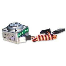 Walkera WK-G011 Digital advanced PI Gyro 4-6V DC