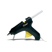 Low Temp Foam Glue Gun by Woodland Scenics