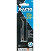 X-Acto Varving Blade Concave 3/4
