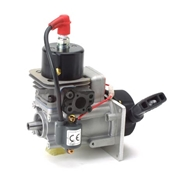 G26 Marine Engine (1.55 cu in) by Zenoah