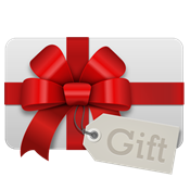 Robot MarketPlace $10 Gift Certificate
