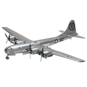 855718 1/48 B-29 Superfortress