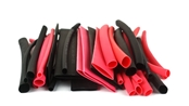 Heat Shrink Tube- Variety Pack