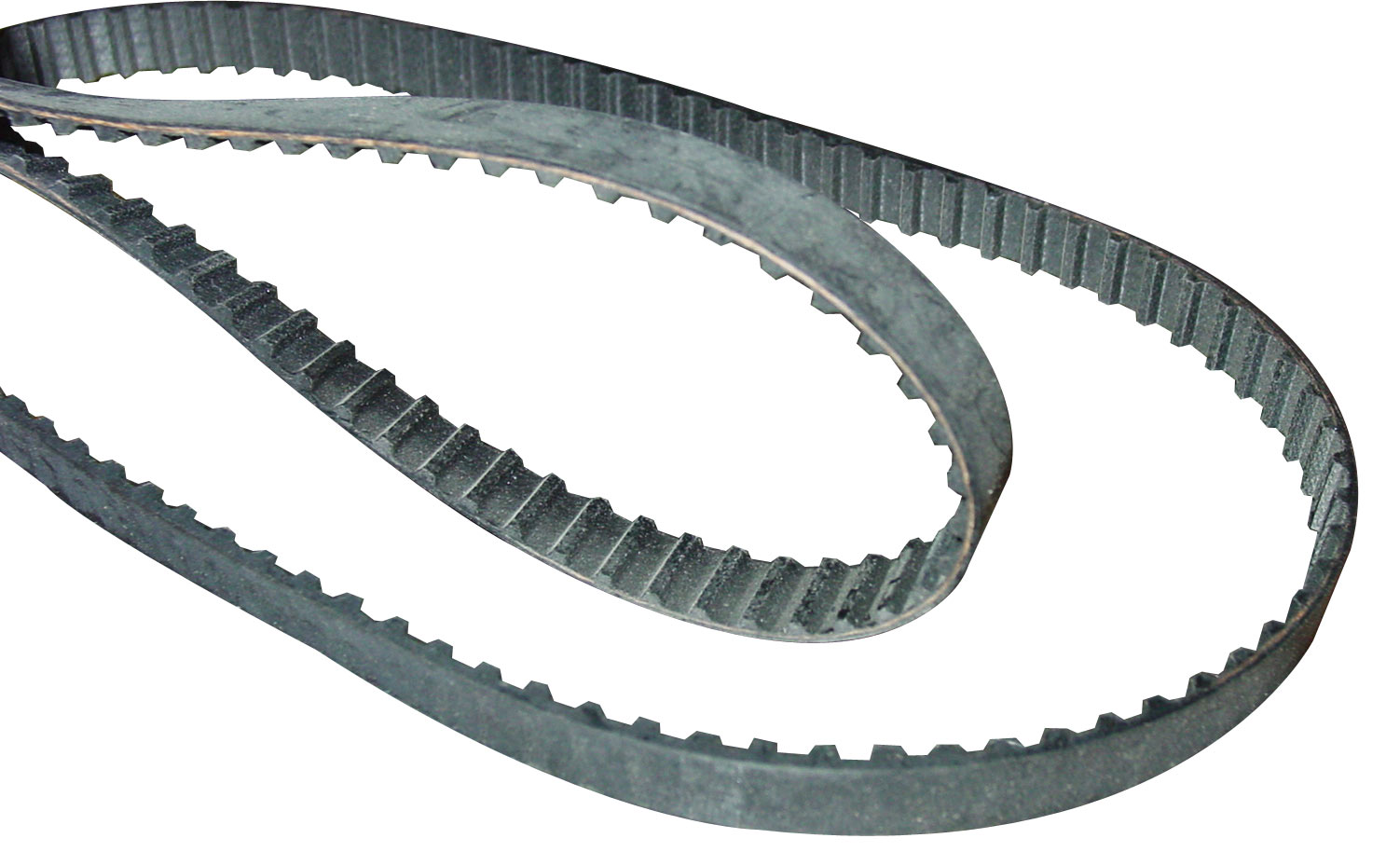 150XL025, 15.0 inch, 75 teeth Timing Belt