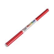 Top Flite MonoKote Missile Red 6