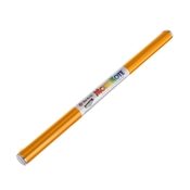 Top Flite MonoKote Orange 6
