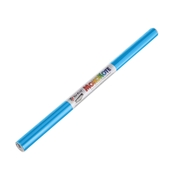 Top Flite MonoKote Sky Blue 6
