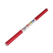 Top Flite MonoKote Dark Red 6