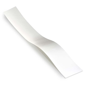 Top Flite Trim MonoKote Jet White