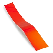 Top Flite Trim MonoKote Day-Glo Red