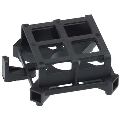 Heli-Max Frame Battery Holder 1SQ Quadcopter/1SQ V-Cam