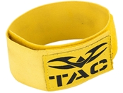 Armband - V-TAC-Yellow