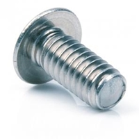 VEX Robotics Screw 8-32 x 0.250in., 100-pack