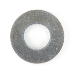 VEX Robotics Steel Washers, 200-pack