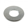 VEX Robotics Steel Washers, 200-pack - 275-1024