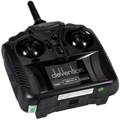 Walkera DEVO4 Controller for QR W100S Quadcopter